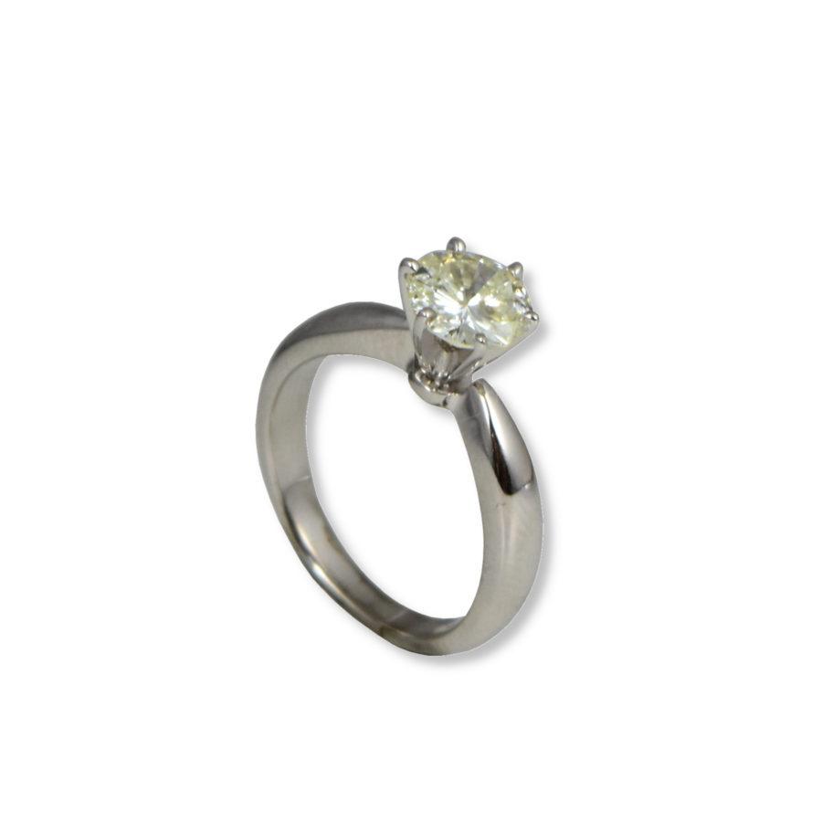 diamondring 1