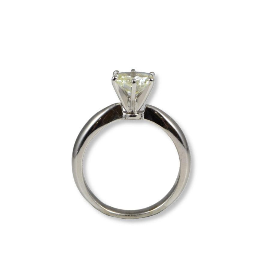 diamondring 2