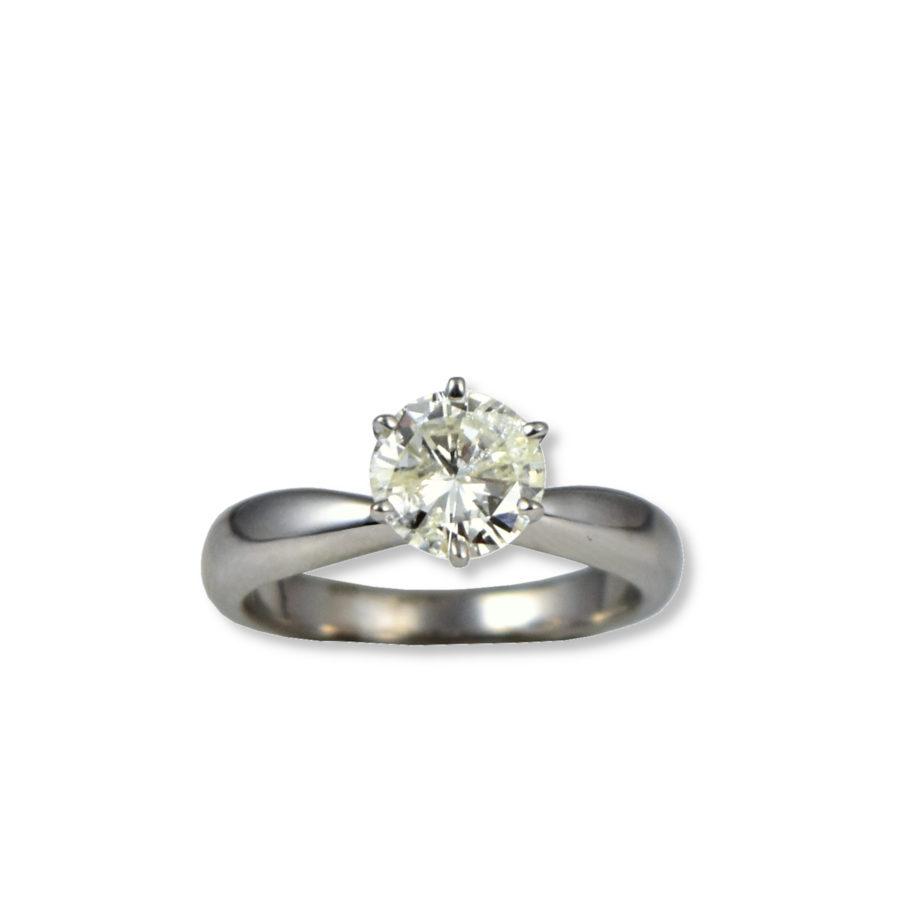 diamondring 3