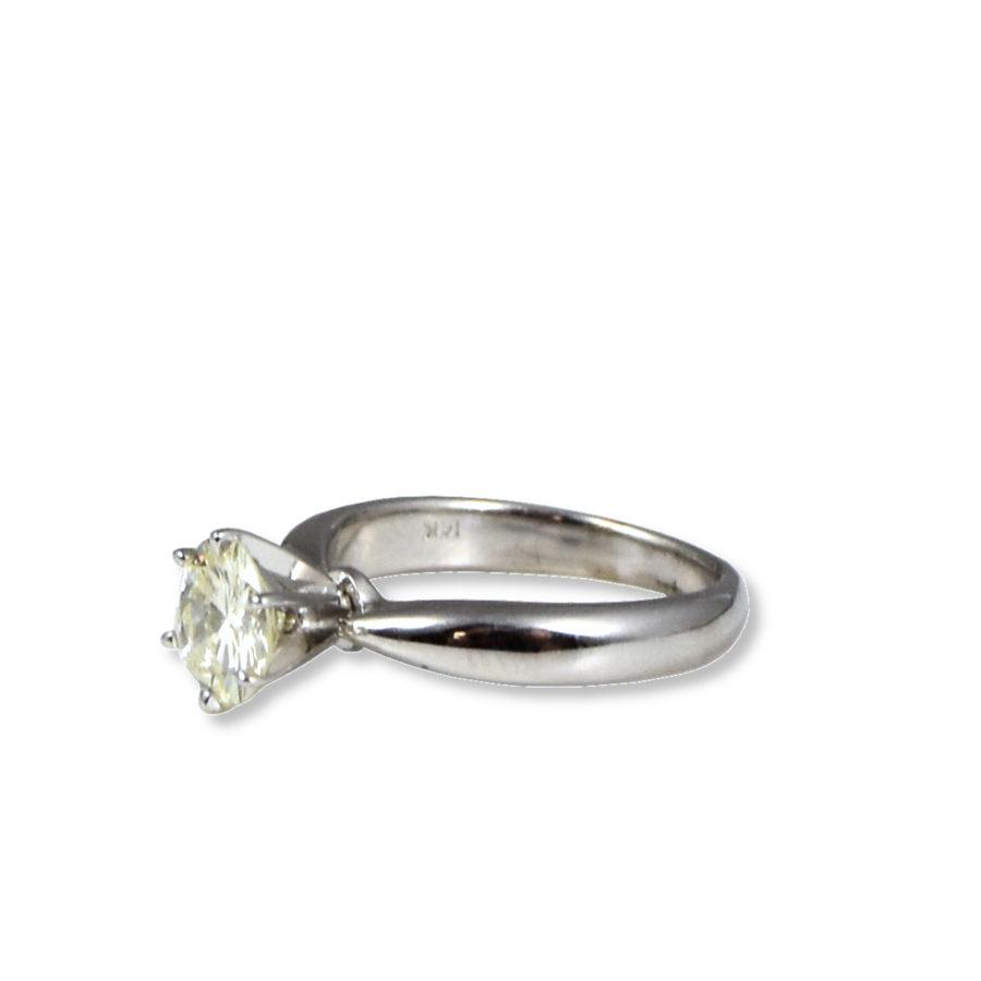 diamondring 4
