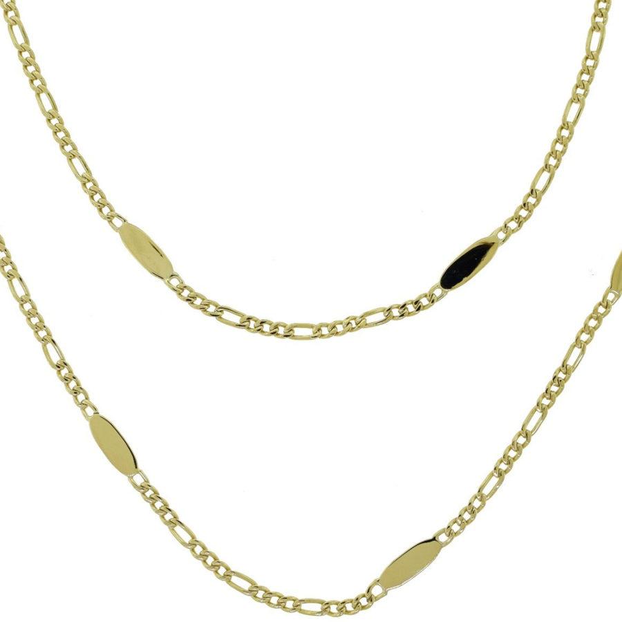 s l1600 2 chain