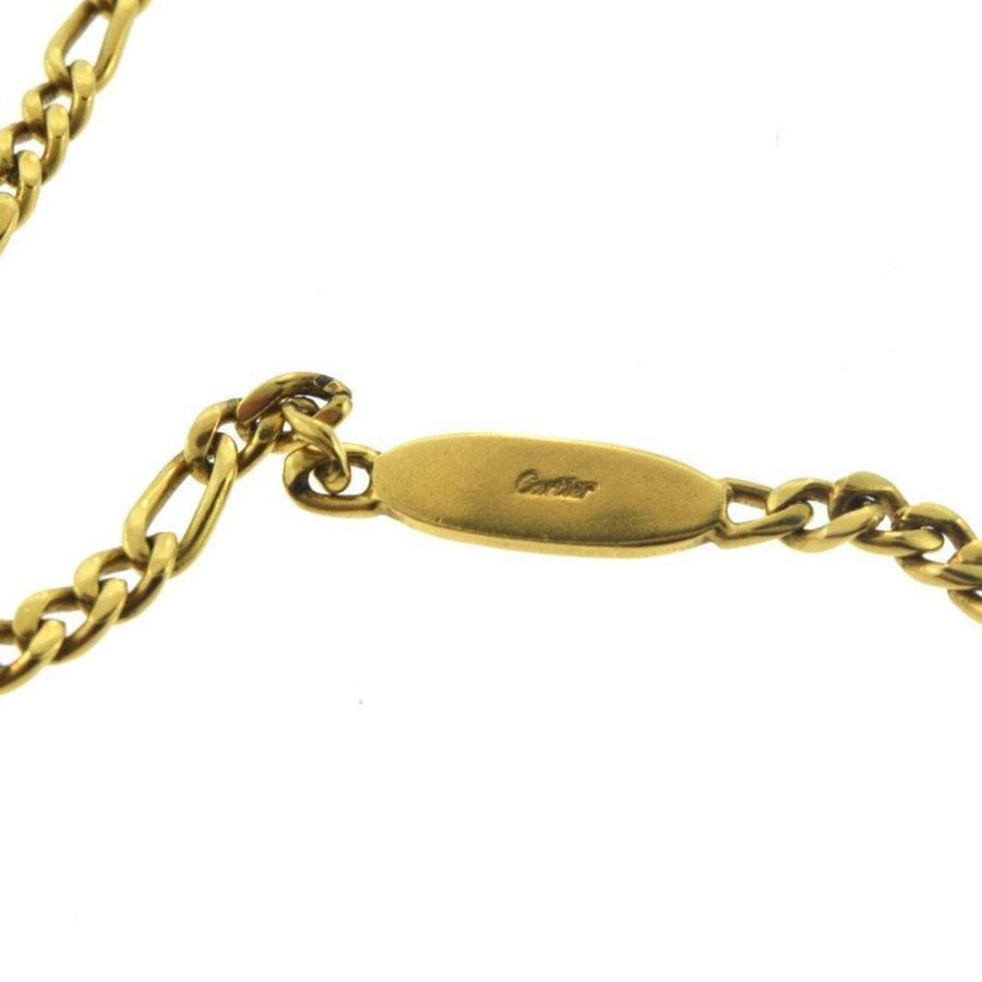 s l1600 3 chain